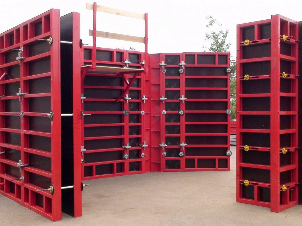 260fc0eb47b7f62d0dd130653f920e42 копия - Аренда опалубки стен, стеновой опалубки