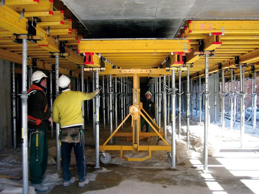 b ENKOFLEX VR ULMA Construction 100335 relda95912e - Аренда опалубки в Краснодаре, в Москве, в Крыму. Продажа опалубки.