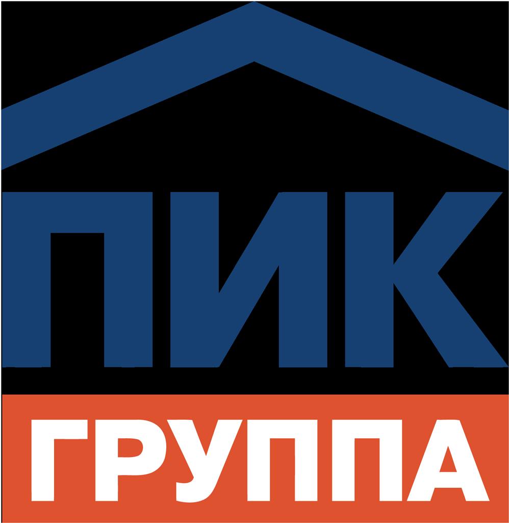logo pik - Аренда опалубки стен, стеновой опалубки