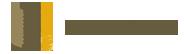 logo2 - Аренда опалубки стен, стеновой опалубки