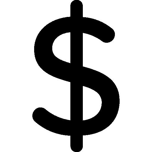 dollar - Лизинг