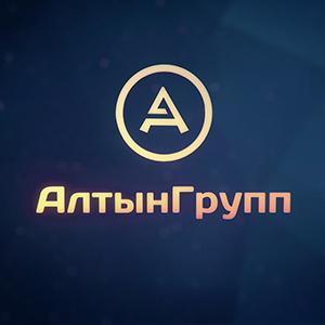 AltynGroup - Аренда опалубки стен, стеновой опалубки