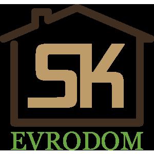logo 3 - Аренда опалубки стен, стеновой опалубки