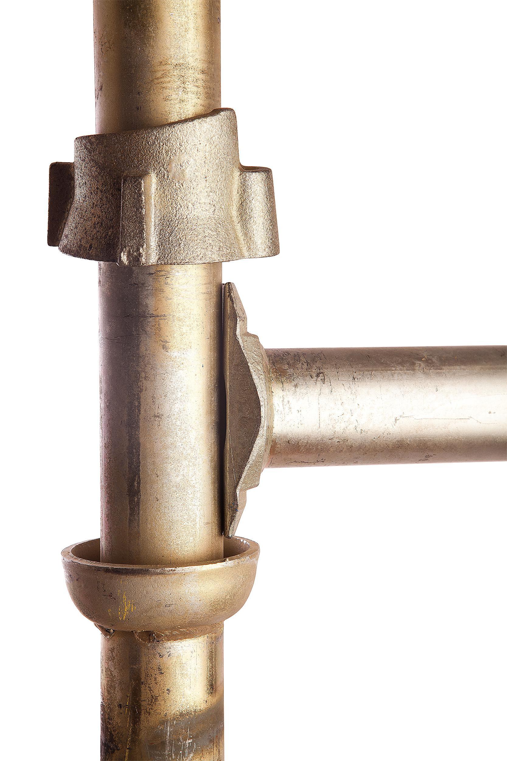 6adb84b7 4f66 44af 8c25 f3eb6ceadc39 image large - Аренда опалубки Cup-Lock. Объемная рамная опалубка КапЛок